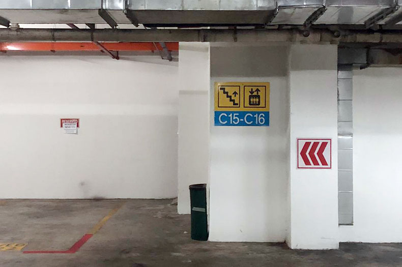toothdr-contact-basement-parking