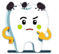 toothdr_services_oral_prophylaxis